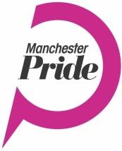 Manchester Pride are supporting Start in Salford